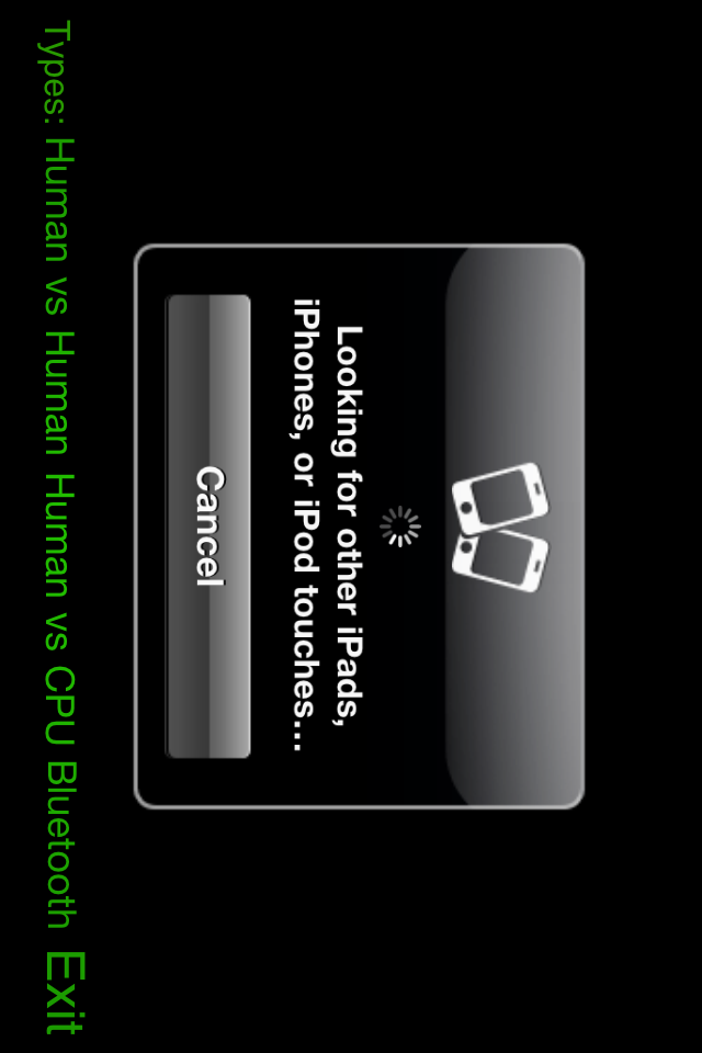Screenshot iComp