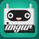 Imgur Browsr icon