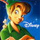 Peter Pan: Disney Classics