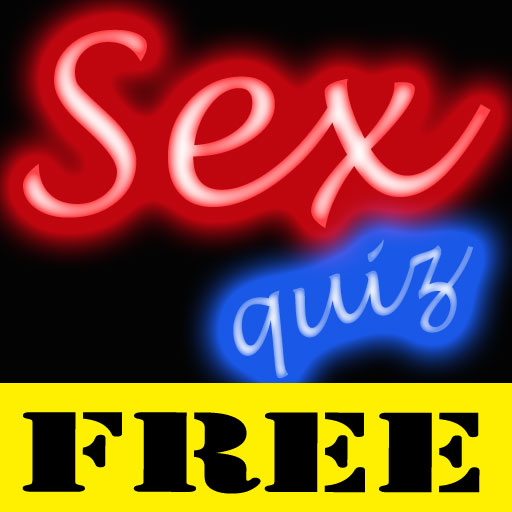 Online sex questions in Sydney