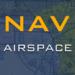 PRO Pilot Airspace