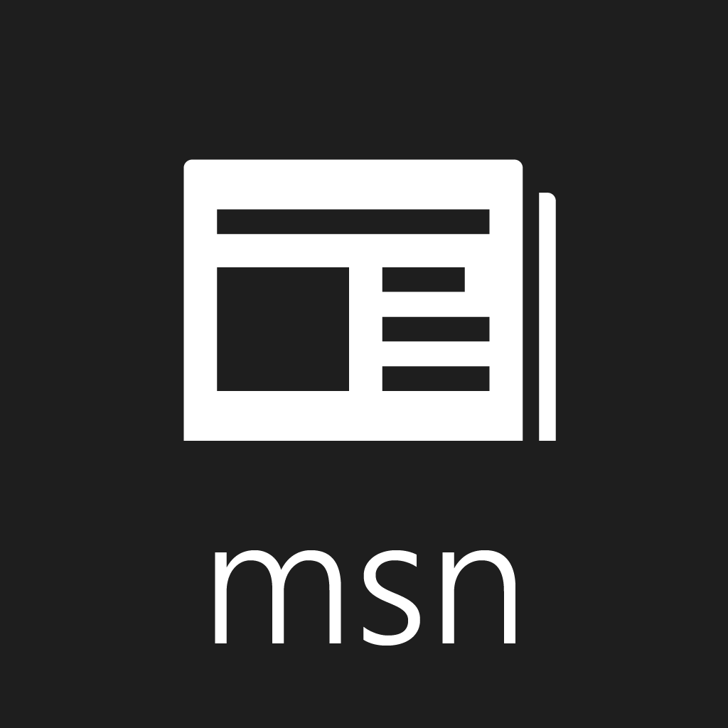 MSN Nachrichten