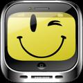 AppIcon60x60 2x 2014年7月4日iPhone/iPadアプリセール バッテリーアプリ「バッテリーライフ・プラス」が無料!