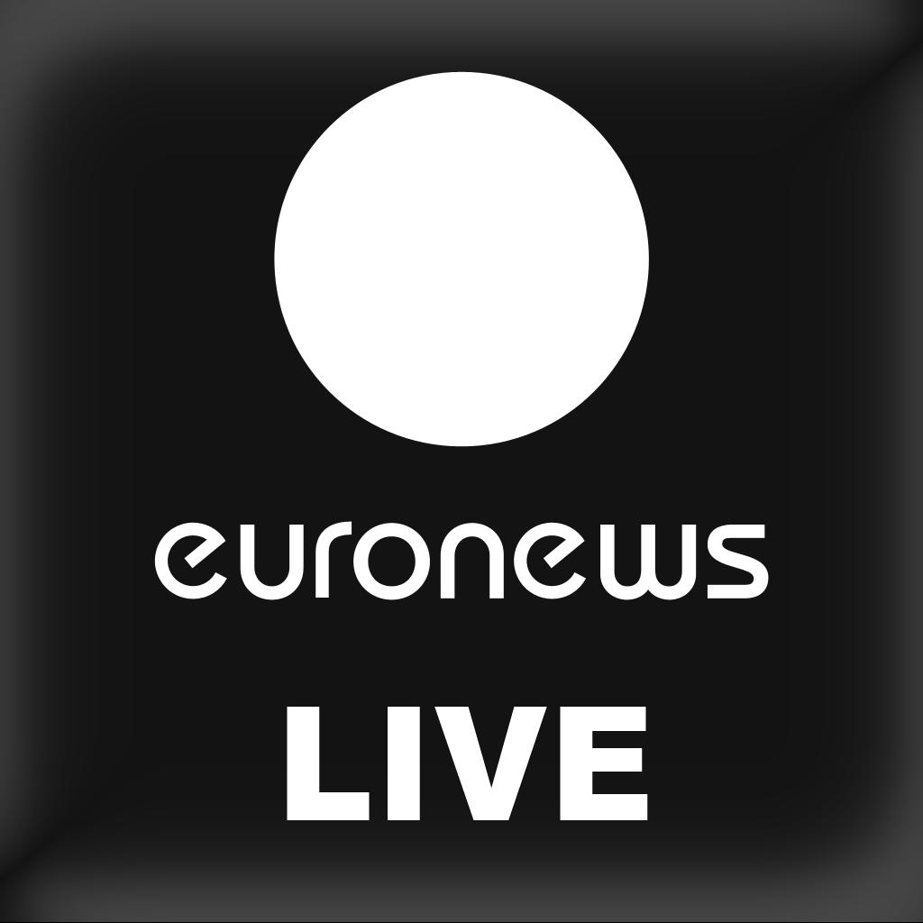Euronews скачать приложение